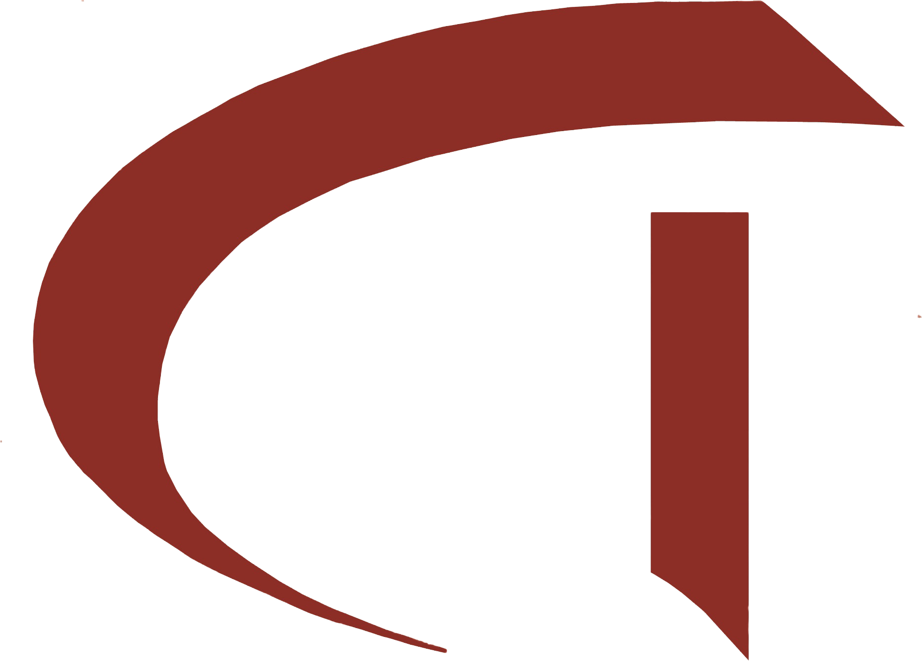 jat logo download